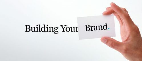 Building your brand using Shout outs