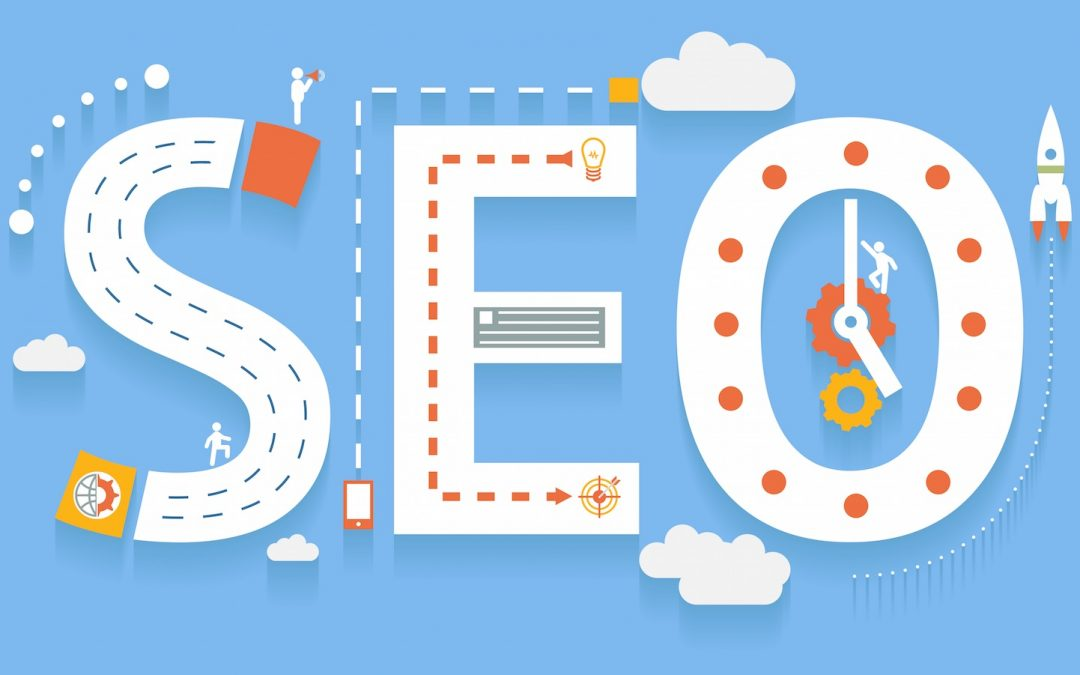 SEO checklist on how to optimize my blog for seo