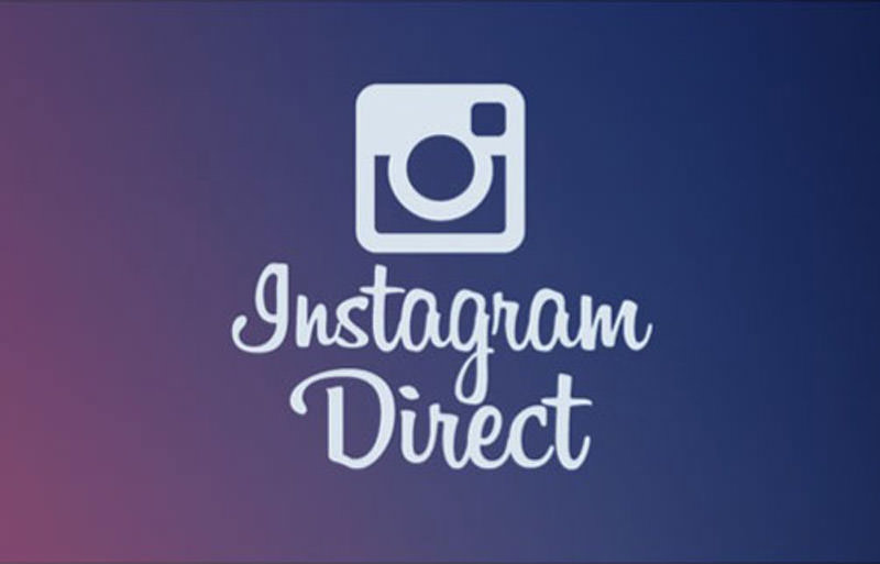 Instagram's Direct Messaging