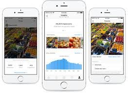 Pros and Cons of Instagram Business Profile - Account