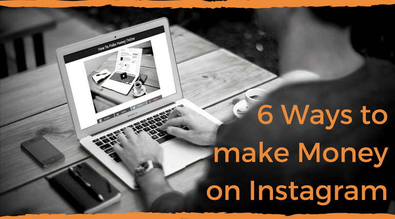 How to Master Your Instagram Page