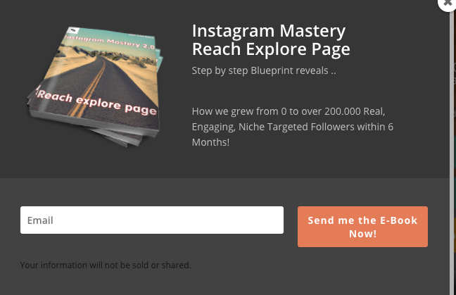5 Ways to Generate High Quality Leads on Instagram | How to Get Leads on Instagram