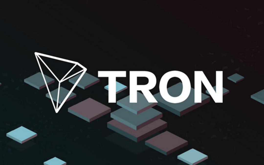 Will TRON be Added to Coinbase? | TRX Coin | Cryptocurrency Research