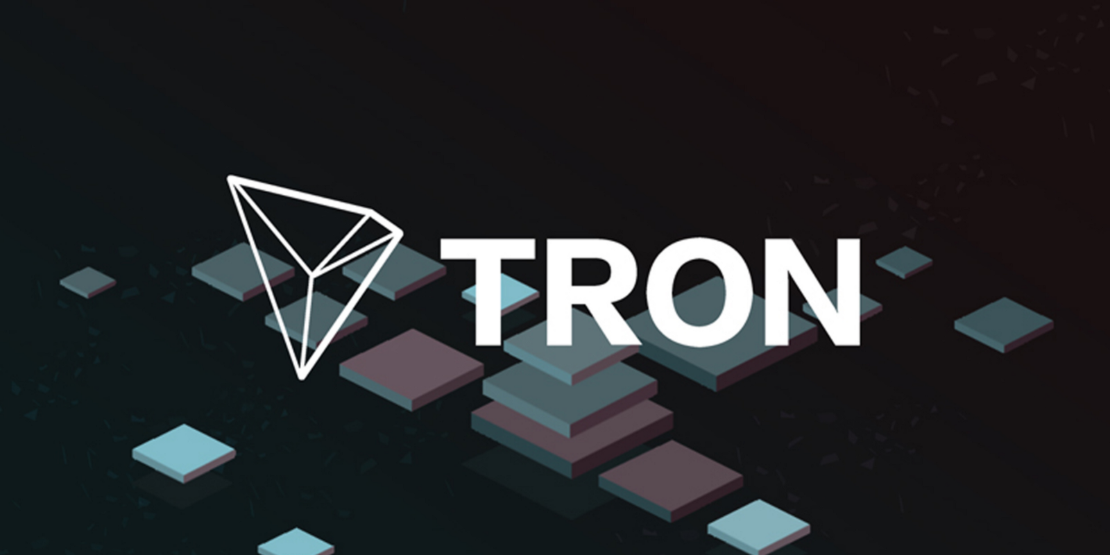 how do i buy tron from coinbase
