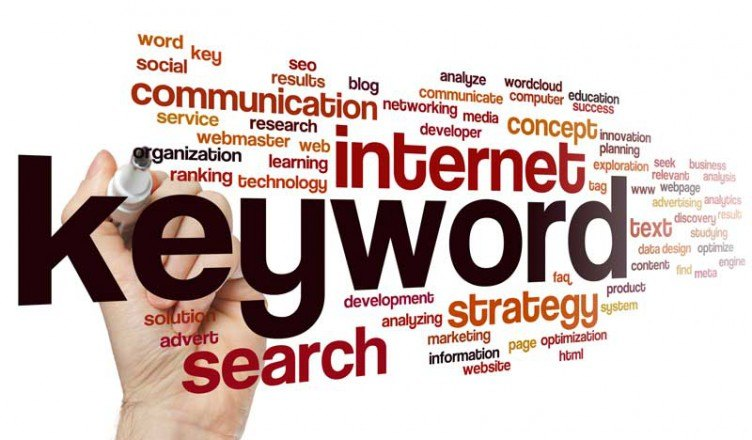 Choosing Your First SEO Keywords | SEO Tools | Keyword Planner