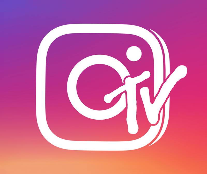 igtv video ideas