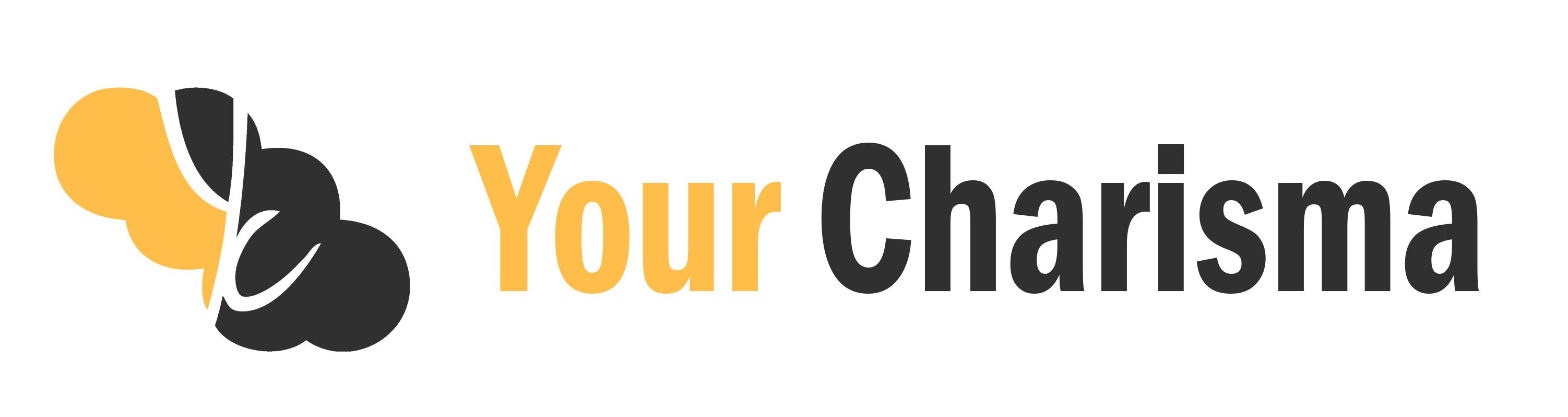 Your Charisma | Social Media Consultancy