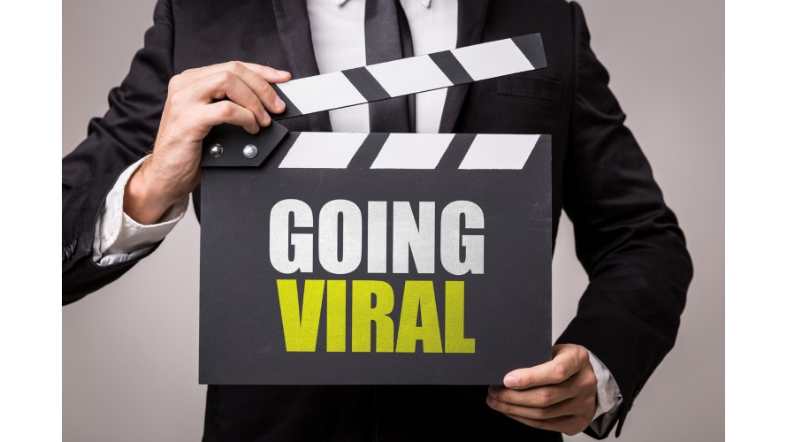 5 Viral Video Types People Will Want to Watch & Share
