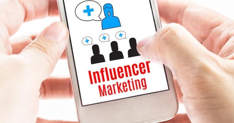 Key Strategies for a Successful Influencer Marketing Campaign