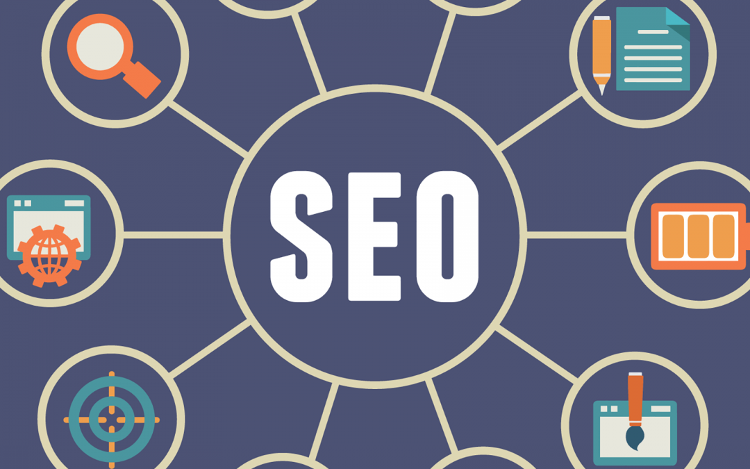 Best Online Platforms for SEO Guides & Courses!