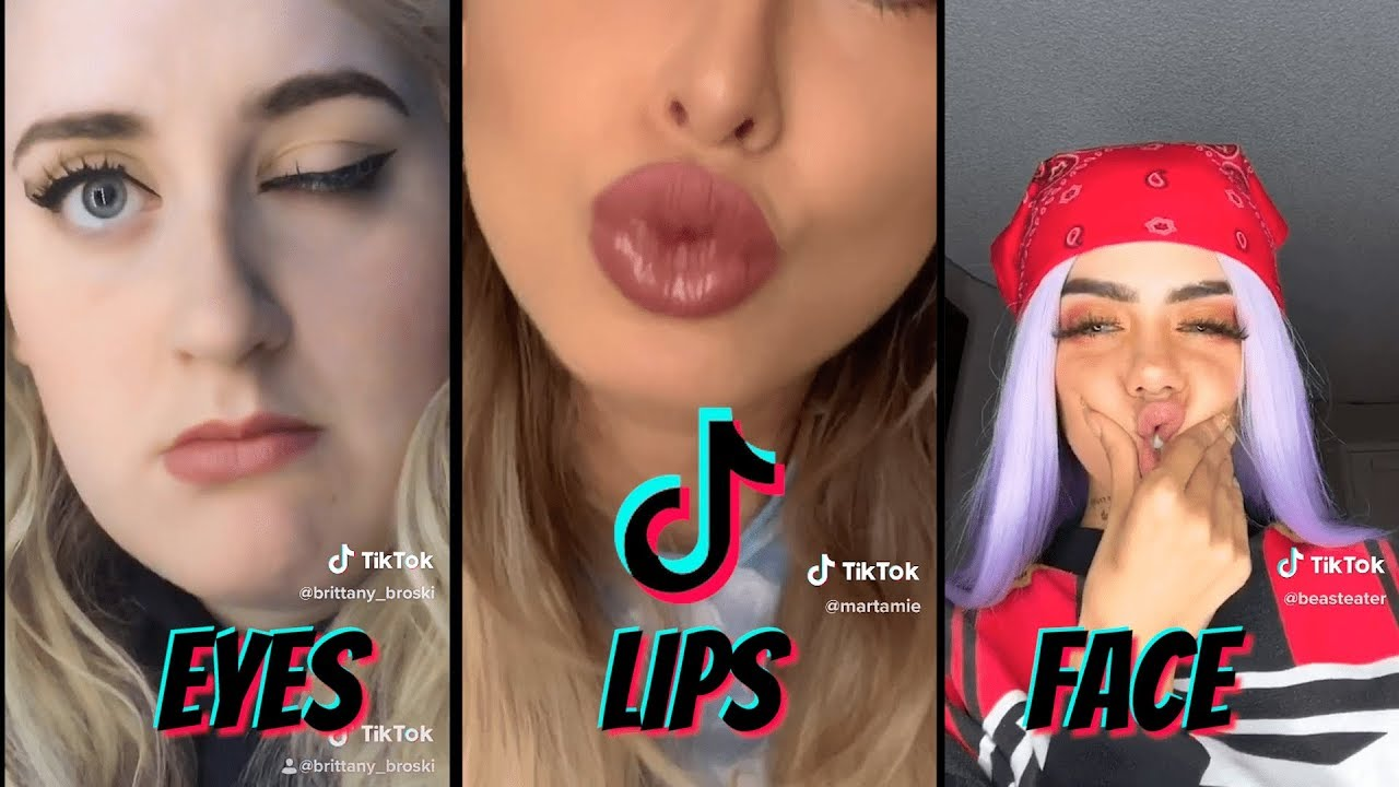 shoppable feeds on tiktok