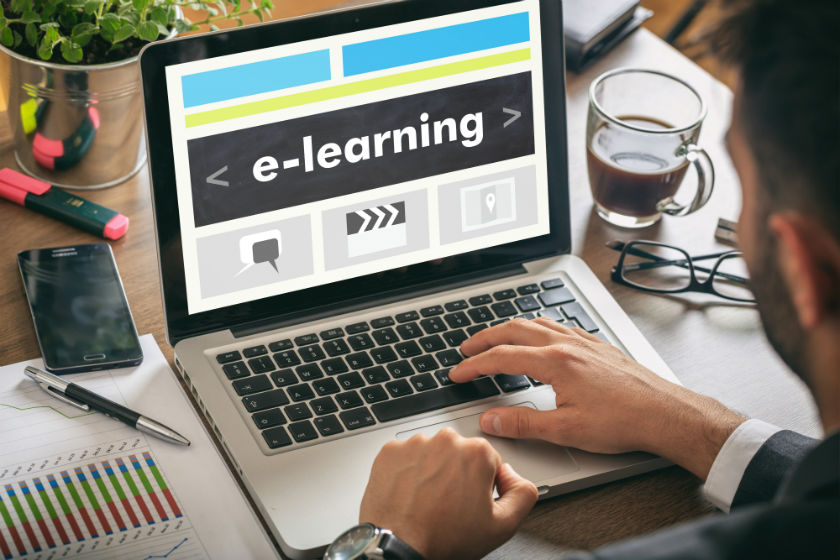 Make Your eLearning Business Grow with the Help of These Expert Strategies