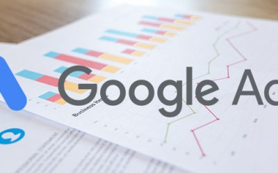 What Are Some Clever Ways to Make More Using Google Ads?
