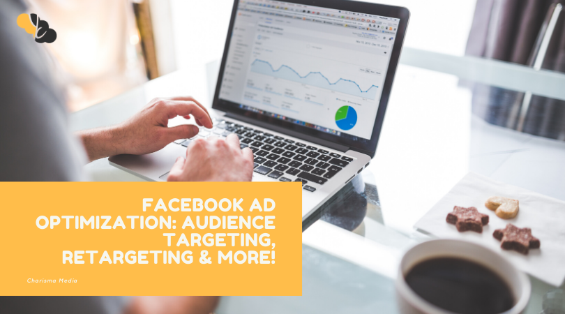 Top 5 Facebook Ad Targeting Tips Proven to Increase Conversions
