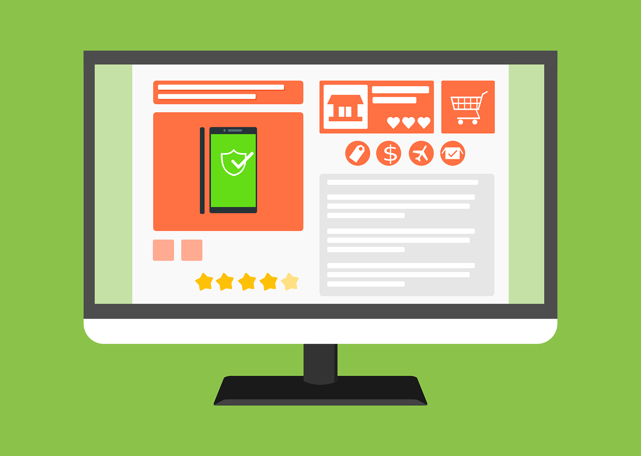 ecommerce brands boost sales
