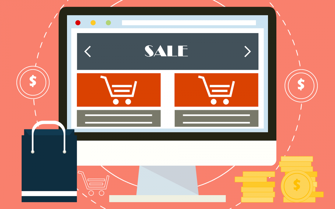 How e-Commerce Brands Can Quickly Boost Sales