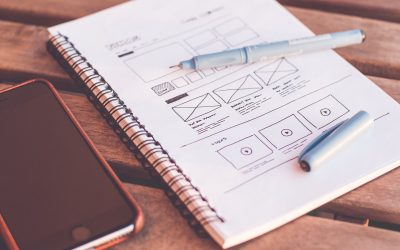 5 Examples of SaaS Homepages that Get it Right