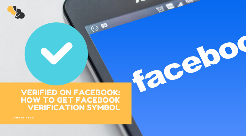 How to Get a Verified Facebook Page: Blue + Grey Verification Badges | 2020