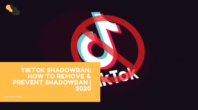 TikTok Shadowbanned: What it is, How to Prevent, & Remove TikTok Shadowban