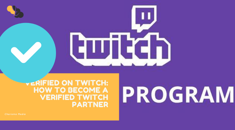 How to Get a Verified Twitch Partner FAST!