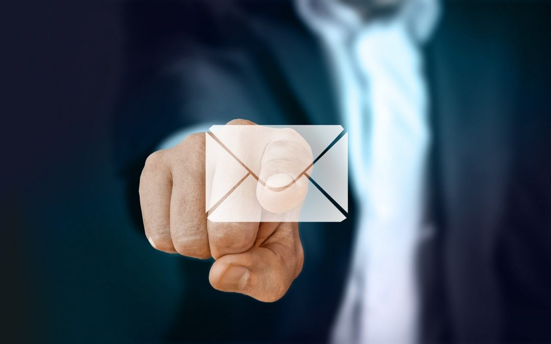 7 Benefits of Building an Email List from Your Audience