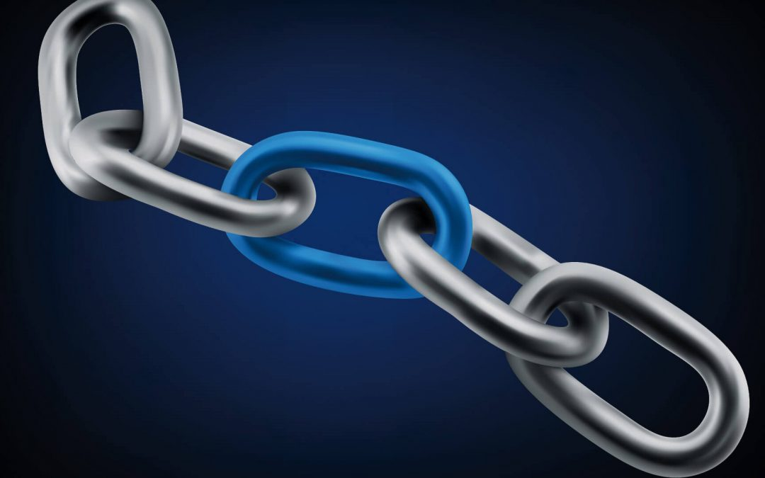 What Is Backlink Building & How Does It Affect SEO?