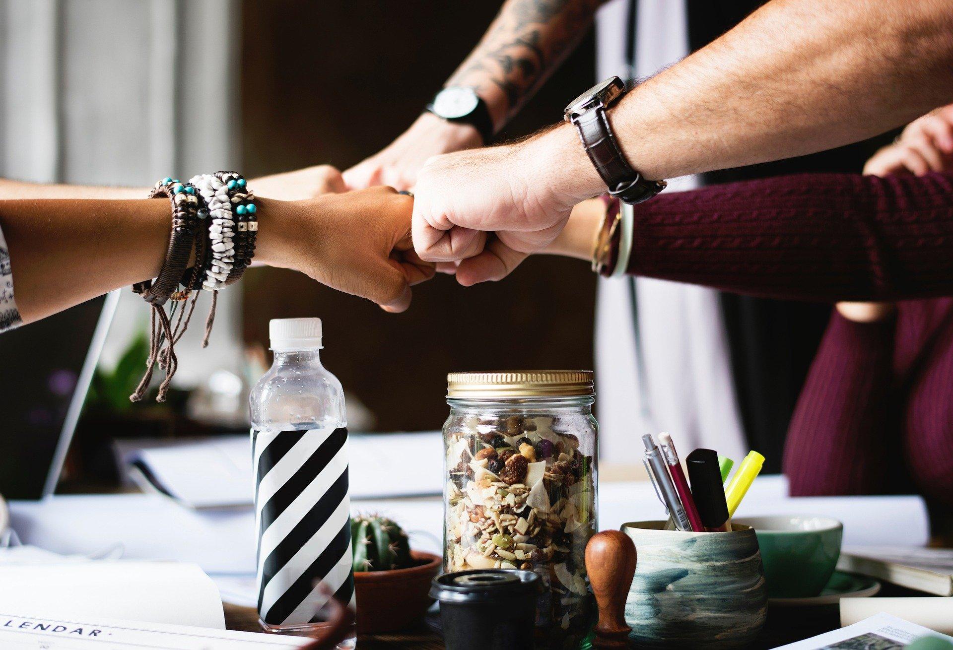best affiliate marketing strategies