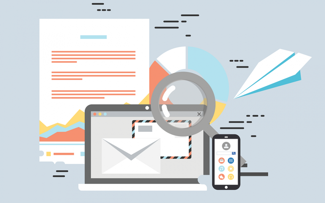 Top 10 Tips For Cold Emails That Actually Work
