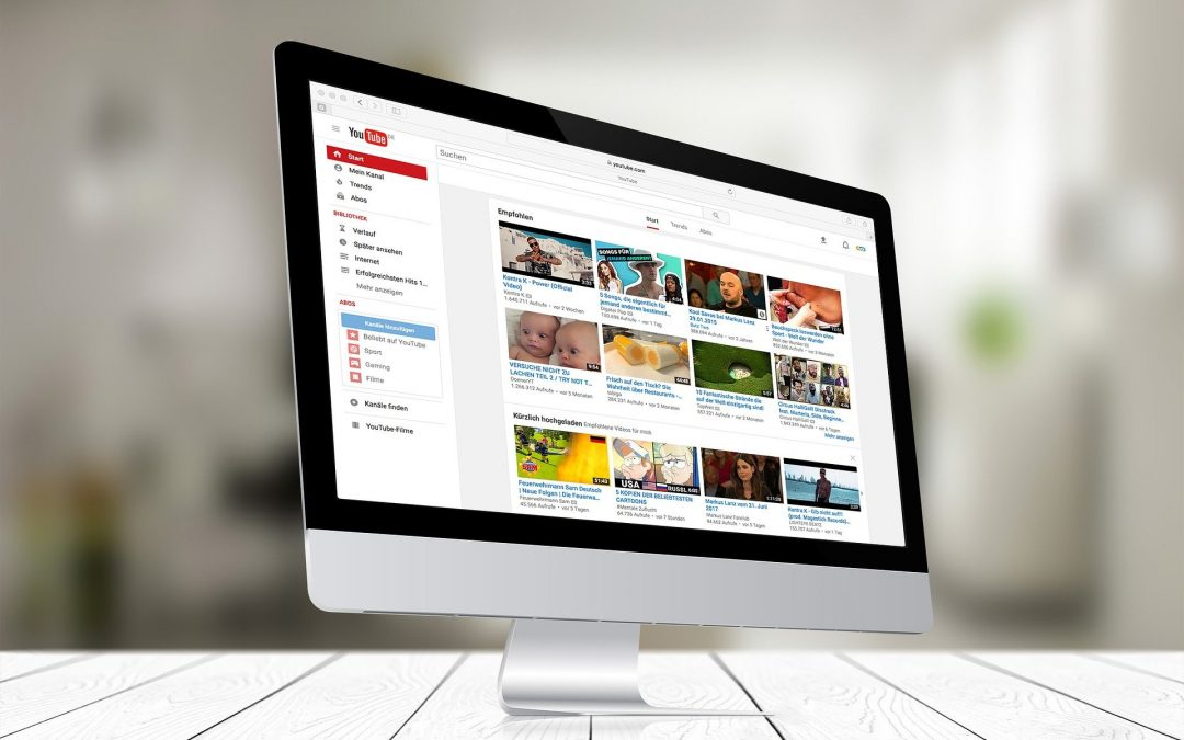 Free YouTube Downloader: Which Is the Best Option?