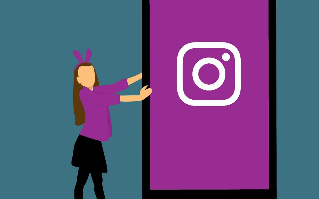 How to Use Instagram for Business: The Best Strategies Guide