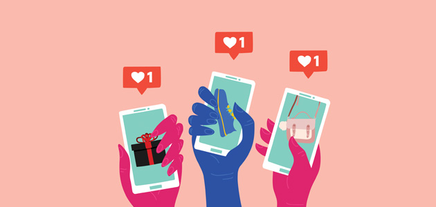 Ultimate Guide To Increase Sales On Instagram