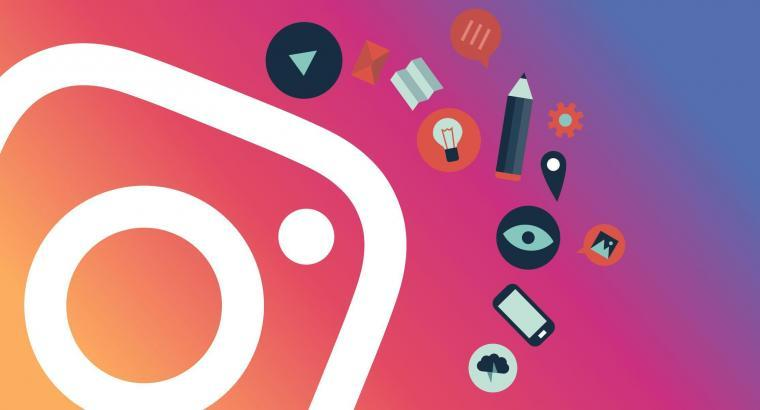 increase engagement on Instagram story