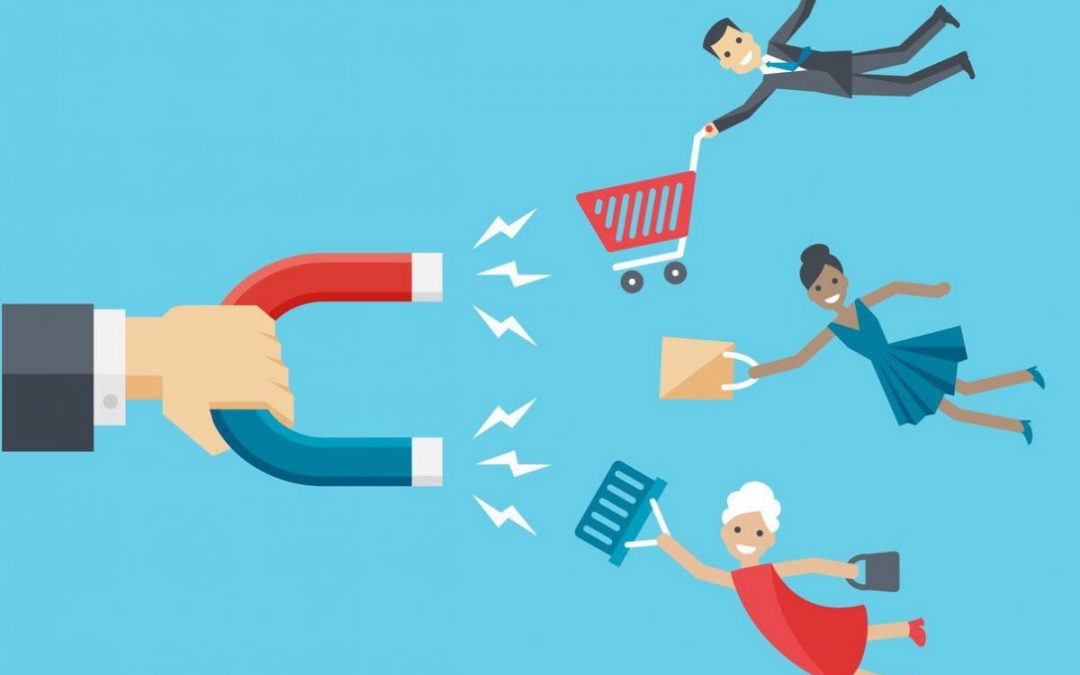 Customer Retention: 8 Best Ways Retain Customers in Your Online Store