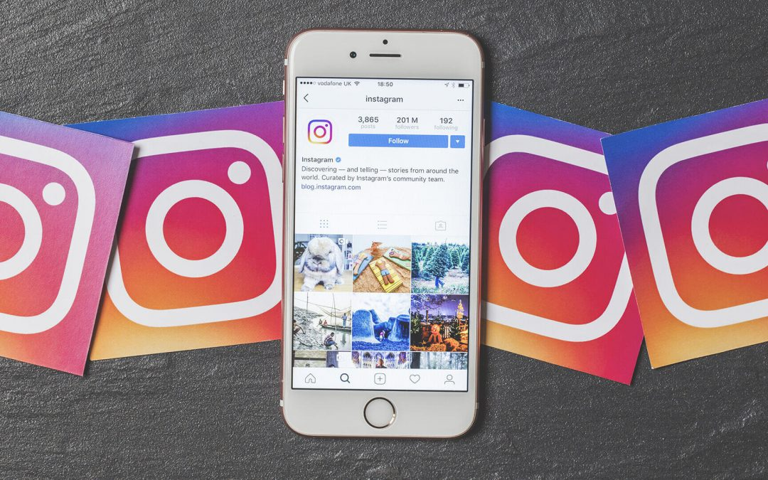 Ultimate Guide To Instagram Stories For Business
