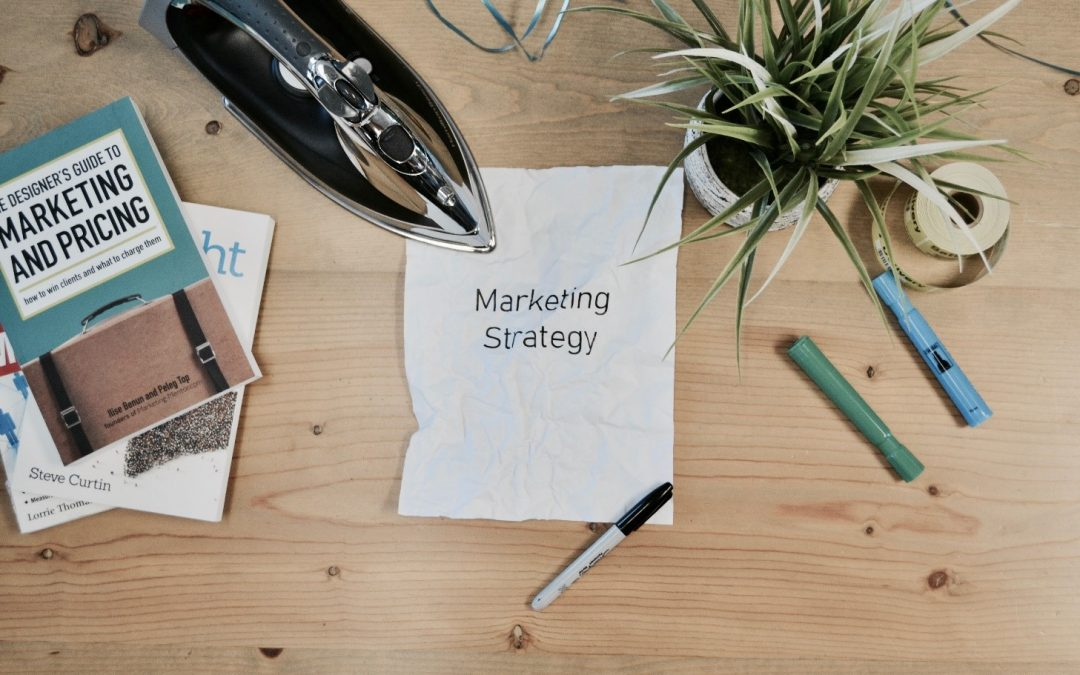 5 Leading AI Marketing Tools Which Will Boost Your Business