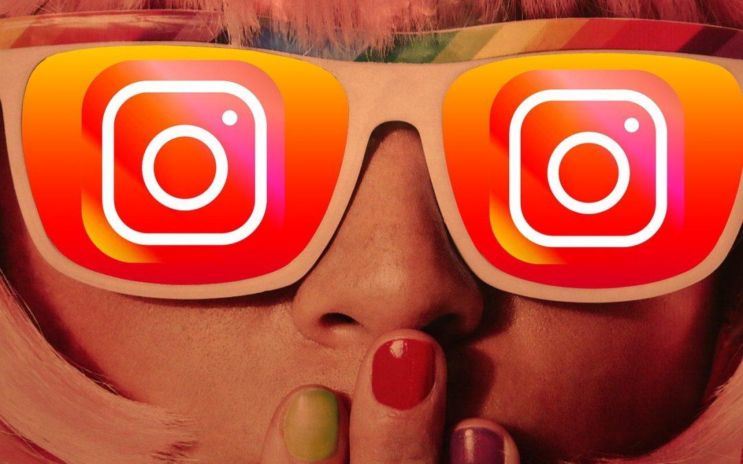 5 Tips – Instagram for Travel & Hospitality Marketing – 2021
