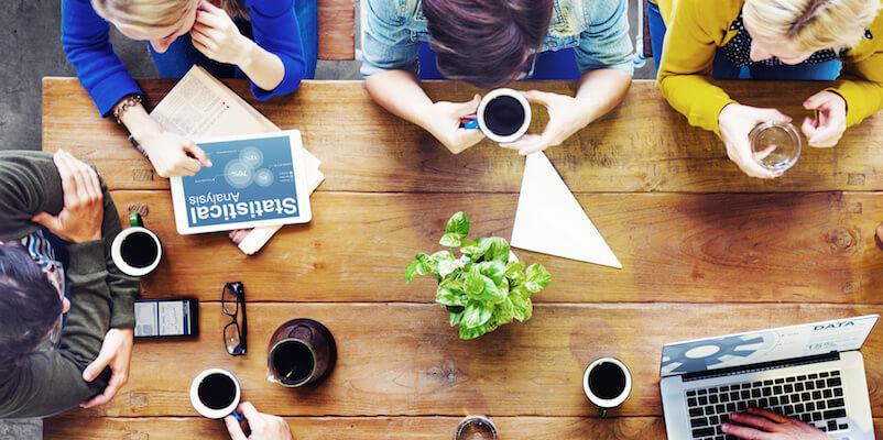 influencer marketing club house