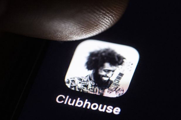 How to Leverage ClubHouse for Your Business
