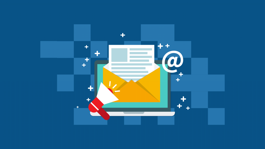 For Your Online Business: 7 Rules of Email Marketing to Learn