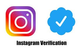 How to Get Verified on Instagram using PR