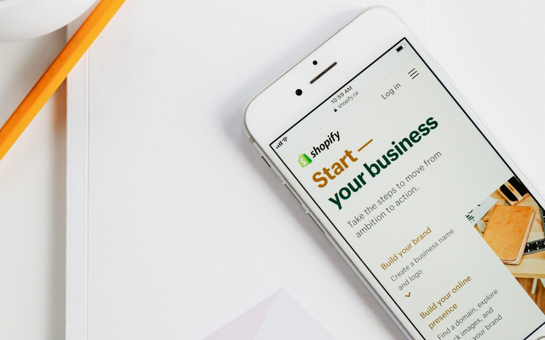 Top 10 Best Shopify Apps for A New Store 2021