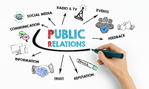 Top 10 Public Relations Mistakes to avoid