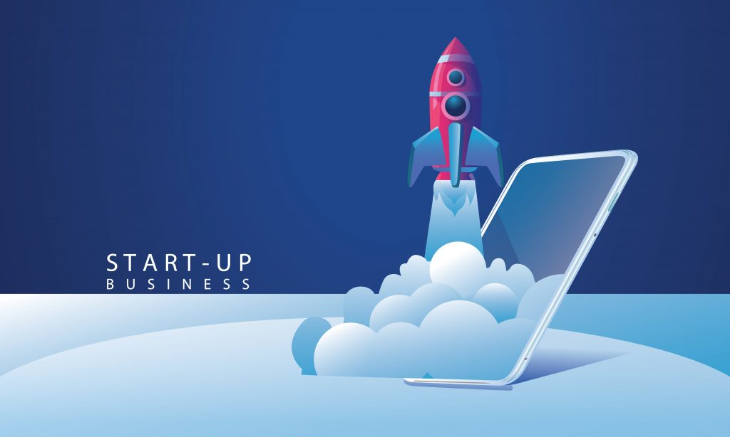 A Complete Guide To Launching Your Website
