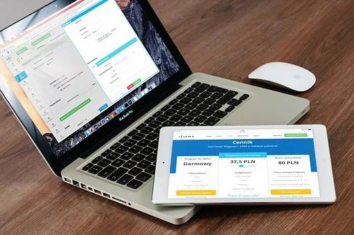 Your Financial Advisor Site