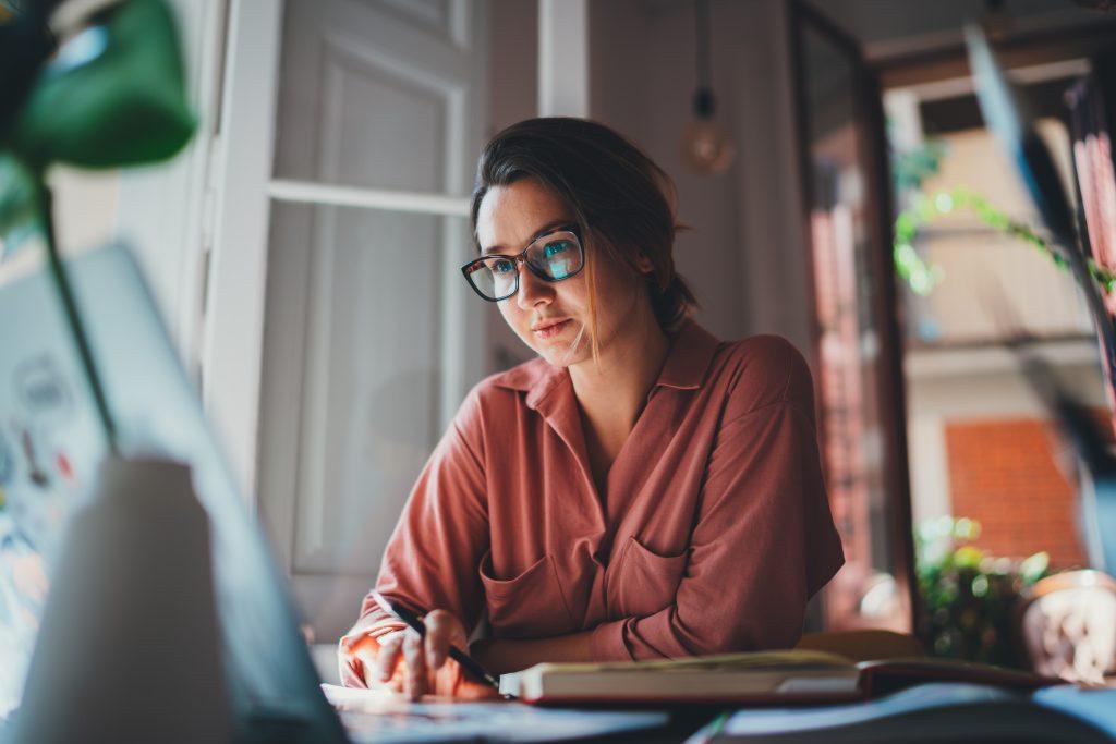 Beginners guide to copywriting