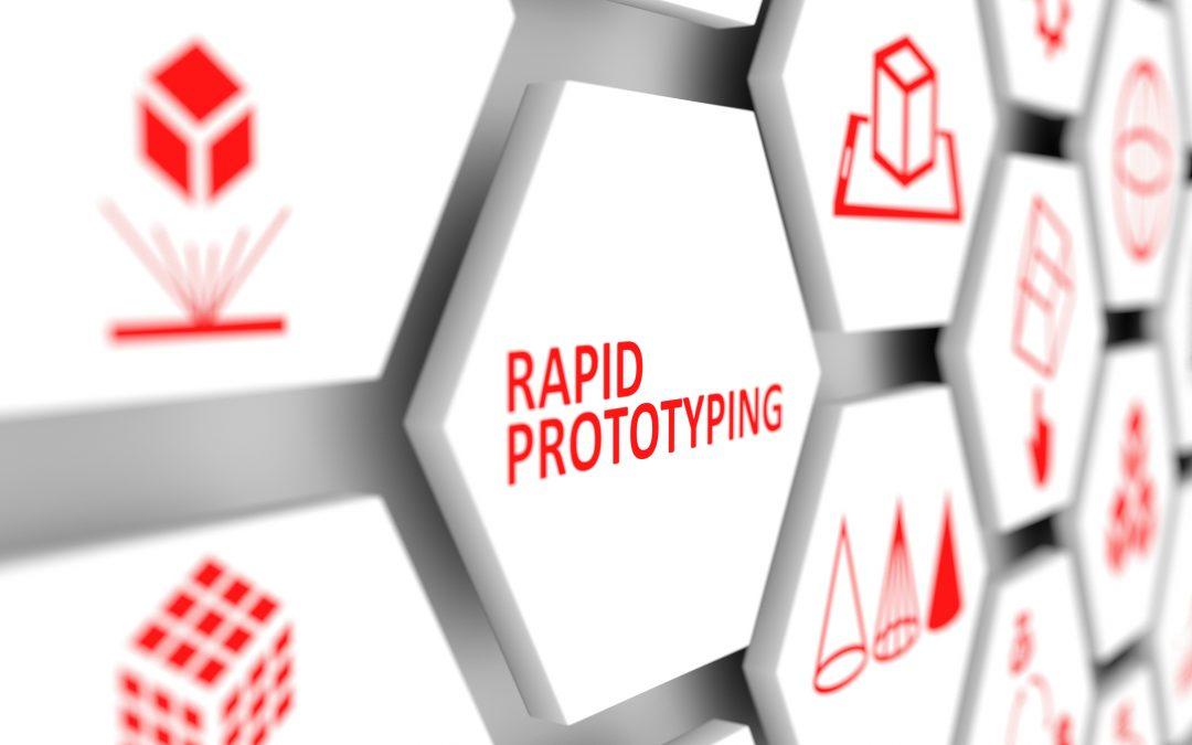 6 Benefits Of Rapid Prototyping In UX Design