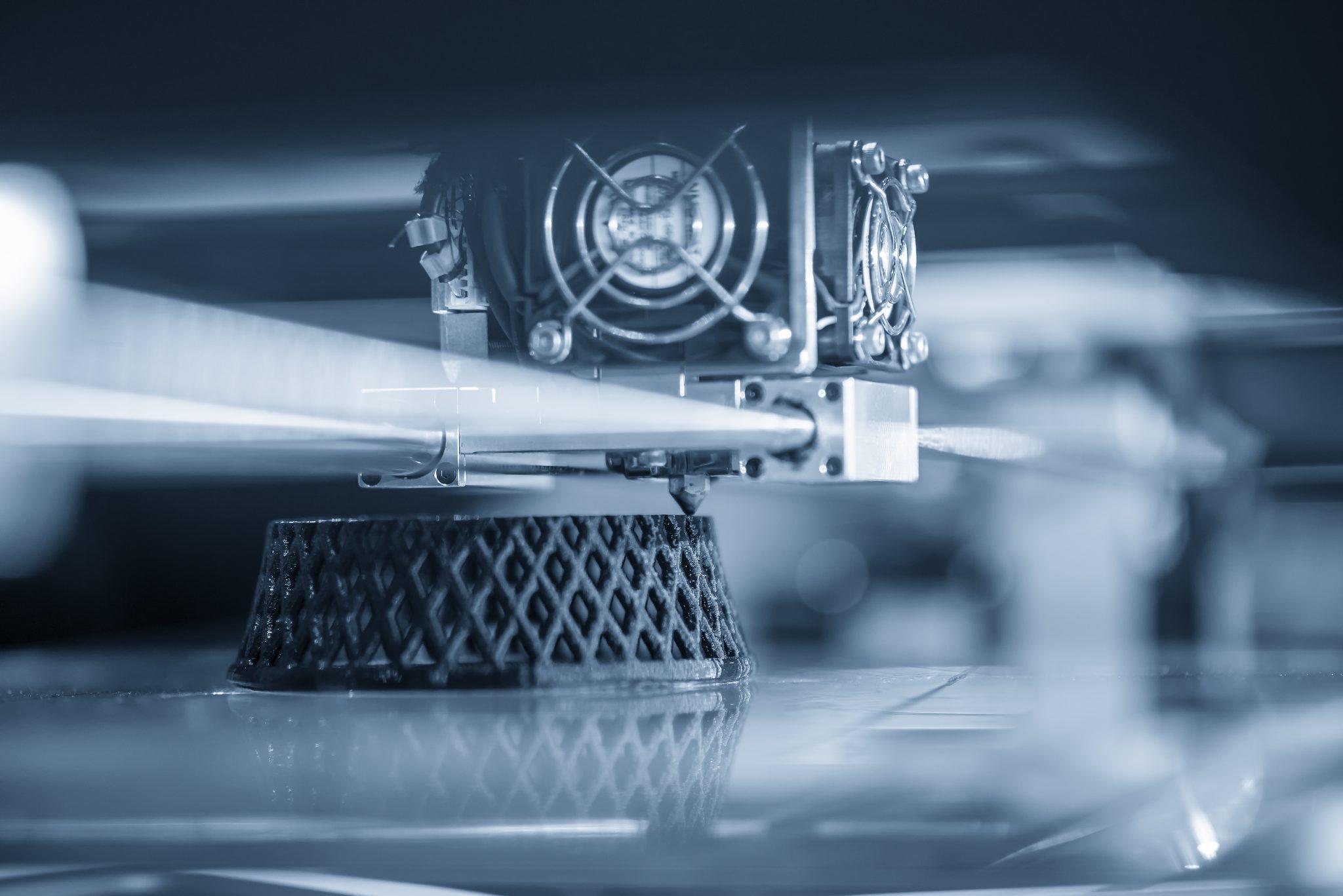 Benefits Of Rapid Prototyping In UX Design