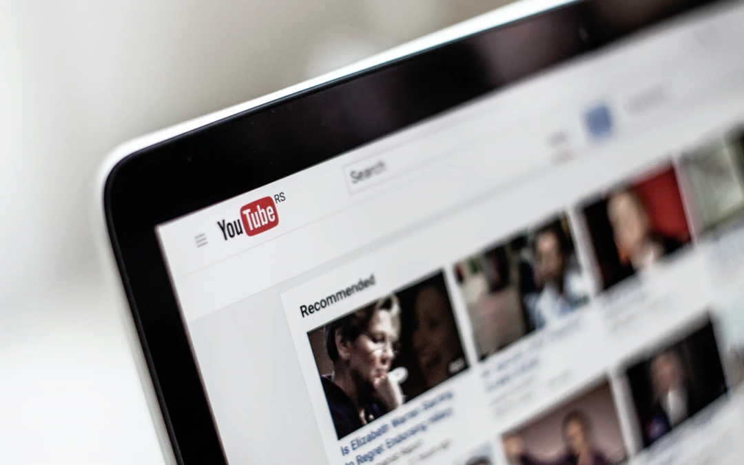How to Customize Your Channel on YouTube