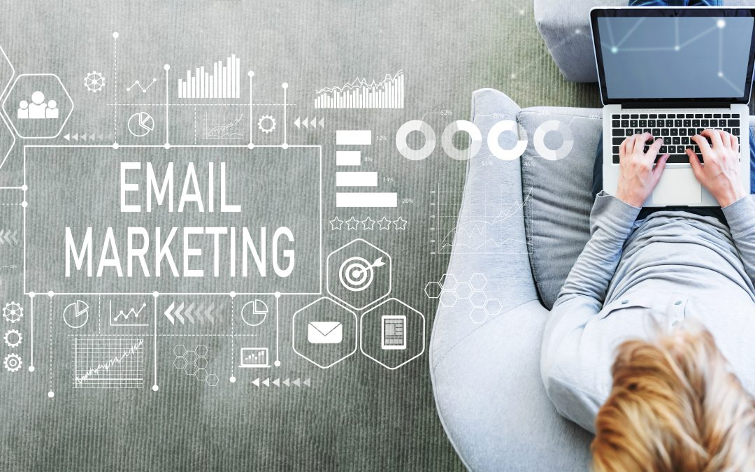 7 Reasons Direct Mail Marketing Still Works In 2021