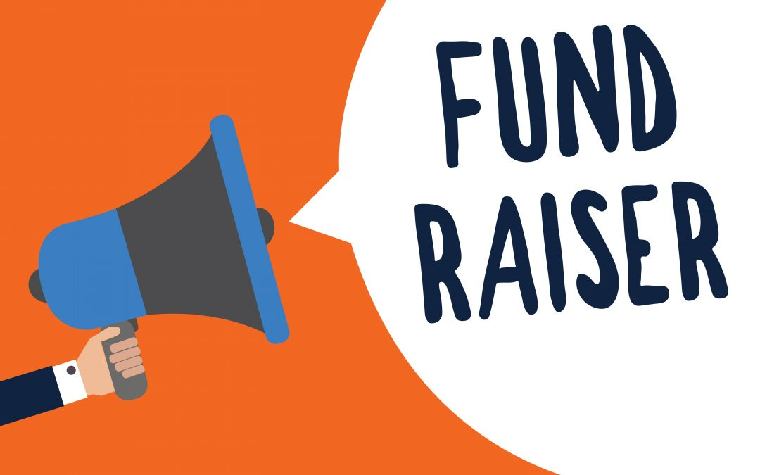 Fundraising As A Marketing Strategy: 7 Tips For Success